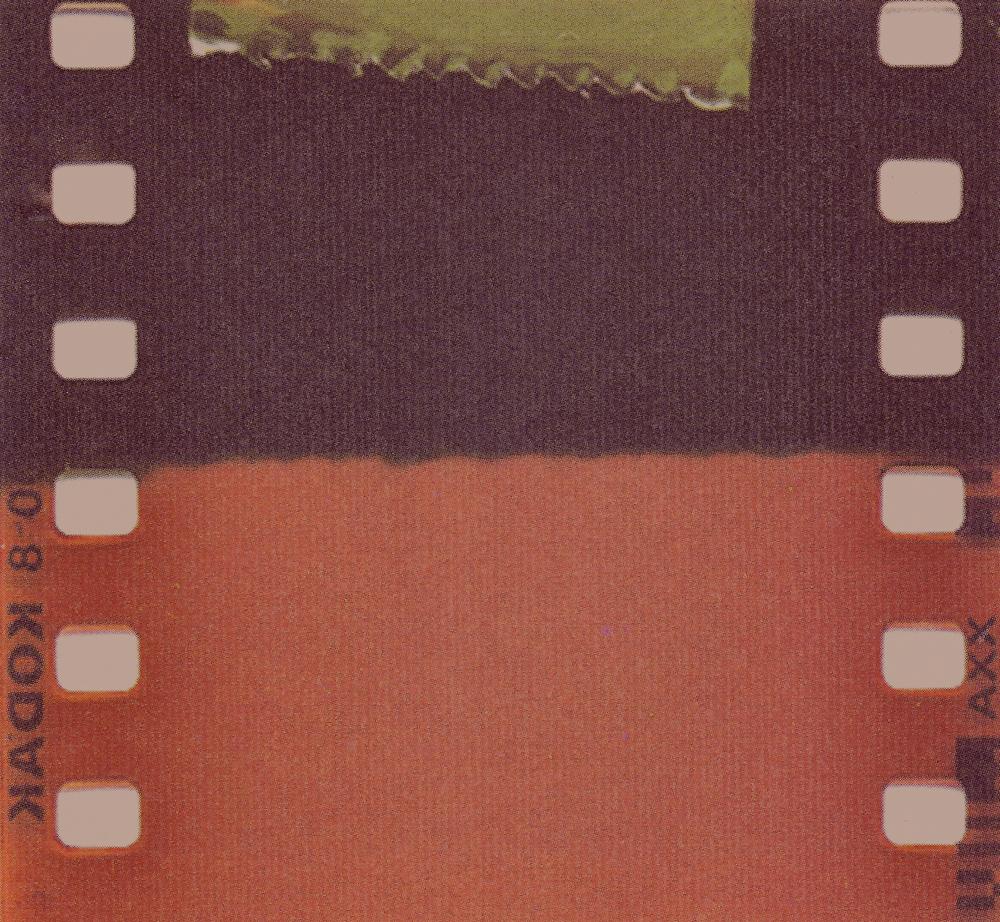 "Fabienne Vallin, ""Amorces"", 2009."